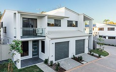 15 Carinda Drive, South Penrith NSW