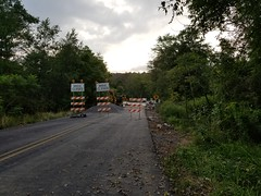 20180820_185456 (ws.16) Tags: road roadclosed construction street