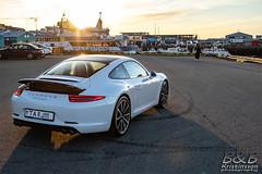 Porsche Carrera ´15 (B&B Kristinsson) Tags: porscheclubiceland porscheklúbburinn porsche70 porsche70thanniversarycarshow porsche carshow brimhúsið reykjavik iceland