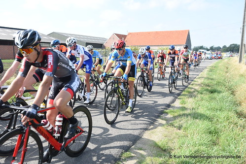 Omloop der Vlaamse gewesten (489)
