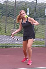 IMG_7602-01 (SJH Foto) Tags: girls high school tennis action shot hempfield teens