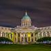 Kazan Cathedral, Saint Petersburg, 20180919