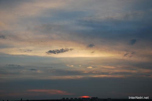 Українське небо InterNetri.Net Ukraine 13