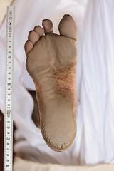 BAA_0999-copy-e1524125190920 (Matriux2011) Tags: barefoot india barefootextremos extreme feet hardsoles crackedsoles dirtyfeet