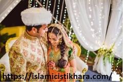 Love Marriage Problem Solution Astrology (Islamic Istikhara) Tags: love marriage problem solution astrologer astrology molvi soon wazifa mumbai