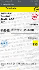 "Nahverkehr Deutschland • <a style=""font-size:0.8em;"" href=""http://www.flickr.com/photos/79906204@N00/44192349551/"" target=""_blank"">View on Flickr</a>"