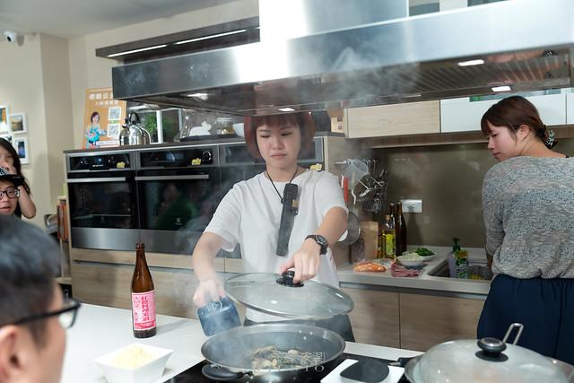 蝦公主粉絲見面會 - 段泰國蝦 -39