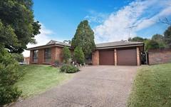 28 Lockyer Avenue, Werrington County NSW