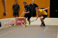 uhc-sursee_sursee-cup2018_freitag-kottenmatte_058