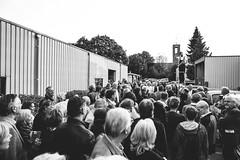 Toneelgroep Maastricht / Emma (© Bjorn Frins)