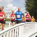 """Royal Run 2018 • <a style=""""font-size:0.8em;"""" href=""""http://www.flickr.com/photos/32568933@N08/44257867682/"""" target=""""_blank"""">View on Flickr</a>"""