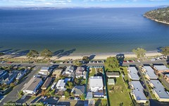 24 Osborne Esplanade, Kingston Beach TAS