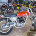 Montesa 250 King Scorpion