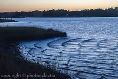 Bogue Sound 2 (photoeclectia1) Tags: boguesound northcarolina emeraldisle