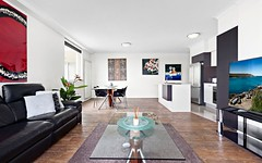 117 Sunset Boulevard, Tweed Heads West NSW