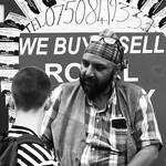 Mr Buy and Sell thumbnail