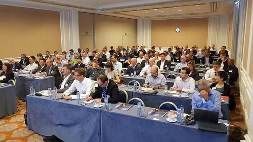 EPIC Global Photonics Technology Summit (14)