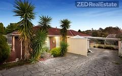 61 Sydney Parkinson Avenue, Endeavour Hills Vic