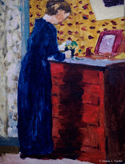 P7132136.jpg (marius.vochin) Tags: muséedorsay googlevision impressionism paris travel museum indoor landmarks trip modernart artwork art painting labels îledefrance france fr