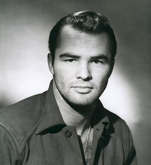 The Great Great Burt Reynolds Has Sadly Passed Away 11 February 1936 – 6 September 2018 (Kelvin64) Tags: the great burt reynolds has sadly passed away 11 february 1936 – 6 september 2018