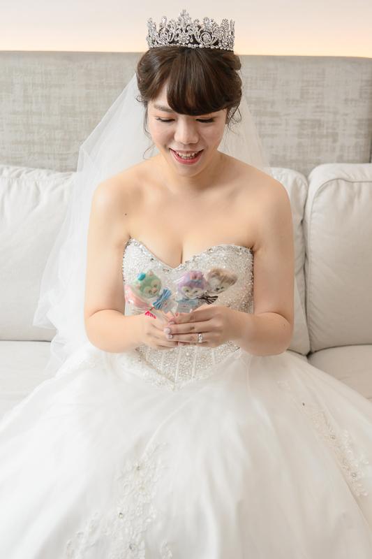 婚禮紀錄,婚禮攝影,新祕Eva Lai,婚攝,婚攝小寶,MSC_0054