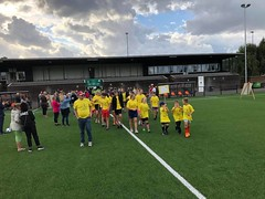 """HBC Voetbal • <a style=""""font-size:0.8em;"""" href=""""http://www.flickr.com/photos/151401055@N04/44525685952/"""" target=""""_blank"""">View on Flickr</a>"""
