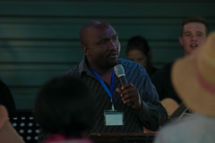 One Life Church Destiny Leadership Academy Big mssion-388