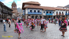 "Cusco, Peru • <a style=""font-size:0.8em;"" href=""http://www.flickr.com/photos/78561544@N04/44529276571/"" target=""_blank"">View on Flickr</a>"