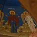 10 сентября 2018, Всенощное накануне дня памяти Усекновения главы Иоанна Предтечи / 10 September 2018, Vigil on the eve of the Beheading of John the Baptist