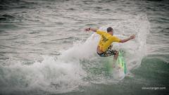 Belmar_Pro_9_7_2018-10 (Steve Stanger) Tags: surfing belmarpro belmar nj competition beach ocean jerseyshore jesey newjersey olympus olympusm1442mmf3556ez