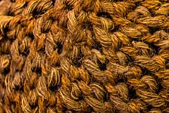 Knots (keithleblanc323) Tags: knots rope