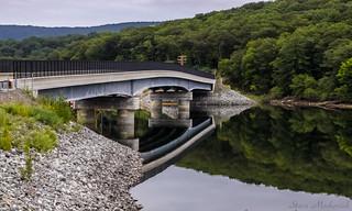 West Brook Road Bridge_4382