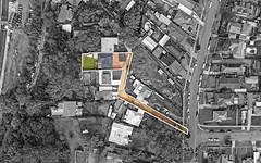 28c Canberra Avenue, Casula NSW