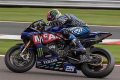 _U8A0890 (Scouseside) Tags: bennettsbritishsuperbike bmw canon7dmkii oultonpark britishsuperbikes kawasaki sigma150600 monster motorbikes superbikes pirelli dickies rockoil msvr motorsport