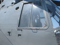 """Sikorsky SH-3G Sea King 11 • <a style=""""font-size:0.8em;"""" href=""""http://www.flickr.com/photos/81723459@N04/44654977681/"""" target=""""_blank"""">View on Flickr</a>"""