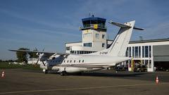 Charter Flug ESS 20180916 09