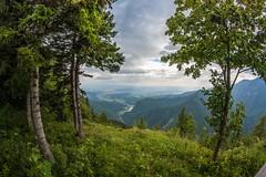 Velika Planina (espaciomasinstante) Tags: eslovenia espaciomasinstante slovenia naturaleza nature slovenja shepherds ovejas vistas landscapes