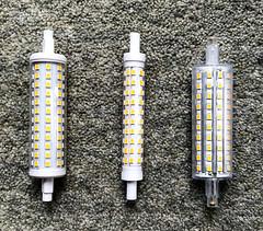 365-2018-258 - A tale of three LEDs (adriandwalmsley) Tags: