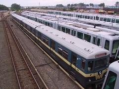 27[1] (langerak1985) Tags: metro subway ret mg2 emmetje