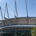 Vancouver Whitecaps stadium