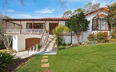 57 Jacaranda Avenue, Figtree NSW
