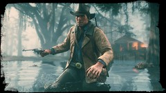 Red-Dead-Redemption-2-180918-020