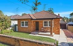 35 Auburn Street, Sutherland NSW