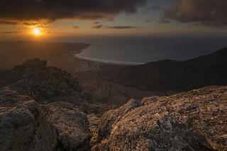 www.photowalkinglanzarote.es