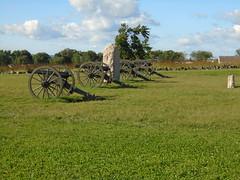 Al 050 (SegTours of Gettysburg) Tags: al