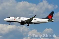 C-FEJF (bwi2muc) Tags: bwi airport airplane aircraft airline plane flying aviation spotting spotter embraer aircanada aircanadaexpress staralliance embraer175 emb175 cfejf skyregional bwiairport bwimarshall baltimorewashingtoninternationalairport