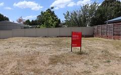6/89-93 Winton Street, Tumbarumba NSW