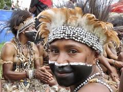 Goroka Show 2018 (Valerie Hukalo) Tags: png papouasienouvelleguinée papuanewguinea asie asia goroka highlands easthighlands gorokashow hukalo valériehukalo culture festival