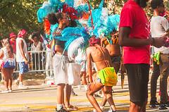 1364_0650FL (davidben33) Tags: brooklyn new york labor day caribbean parade festival music dance joy costume maskara people women men boy girls street photos nikon nikkor portrait