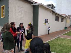 """visita a centros de practica  (1) • <a style=""""font-size:0.8em;"""" href=""""http://www.flickr.com/photos/158356925@N08/44779610222/"""" target=""""_blank"""">View on Flickr</a>"""